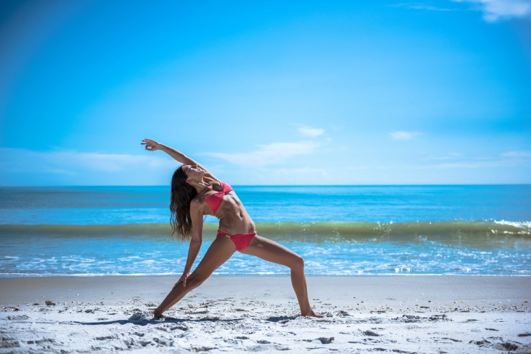 yoga-2607013_1920